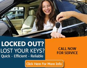 Locksmith Santa Clarita, CA | 661-281-0292 | Mobile Locksmith